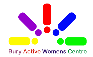 Bury Active Women's Centre
